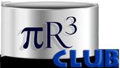 PiRcube Club