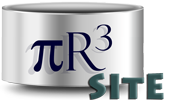 PiRcube Site