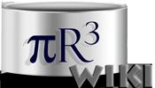 PiRcube Wiki